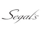 Segal Winery