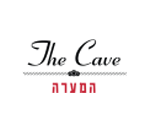 The Cave Winery