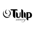 Tulip Winery