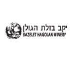 Bazelet ha Golan Winery